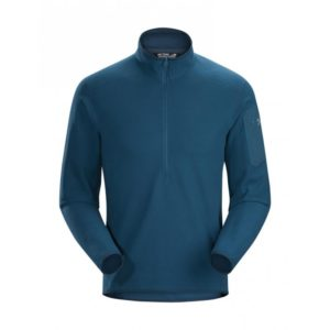 Arc'teryx DELTA LT Jacket Men's