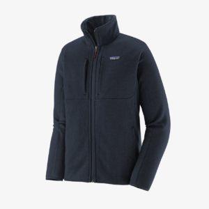 Men's Lightweight Better Sweater™ Fleece Jacket