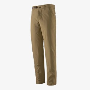 Patagonia Men's Stonycroft Pants