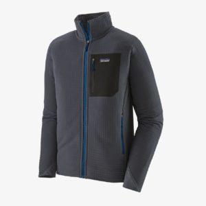 Men's R2® TechFace Jacket