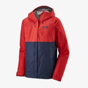 Men's Torrentshell 3L Jacket