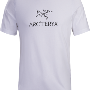 Arc'teryx ARC'WORD T-Shirt Men's
