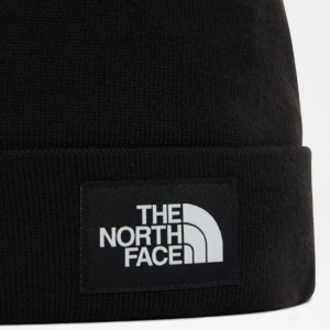 THE NORTH FACE BONNET DOCK WORKER RECYCLED