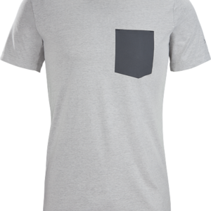 Arc'teryx T-Shirt ERIS Men's