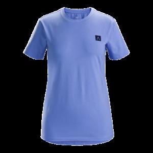 Arc'teryx A SQUARED Shirt Women's