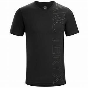Arc'teryx MACRO T-Shirt Men's