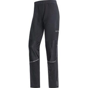 GORE R5 gore tex infinium pantalon Men's