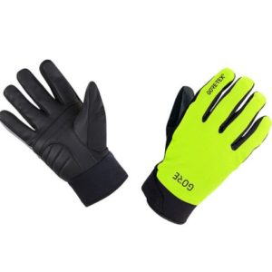 GORE-TEX C5 THERMO GLOVES