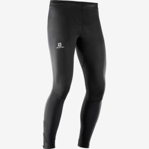 SALOMON AGILE LONG TIGHT M
