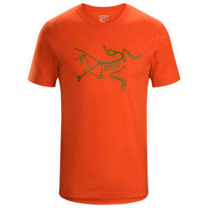 Arc'teryx Archaeopteryx T-Shirt Men's