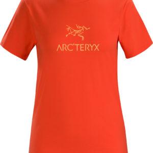 Arc'teryx Arc'word T-Shirt Women's