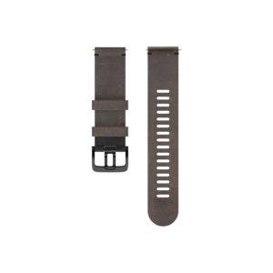 POLAR Bracelet Grit X 22 mm
