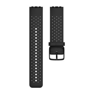 POLAR Bracelet Vantage M interchangeable