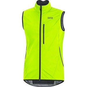 GORE C3 Gore-tex windstopper light jacket
