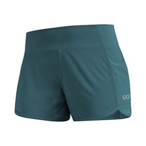Femme Light Shorts