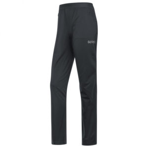 GORE R3 windstopper pants Men's