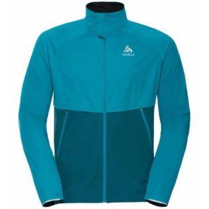 ODLO jacket zeroweight pro