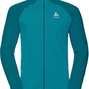 jacket zeroweight warm