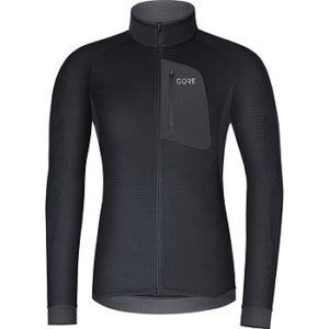GORE maillot M thermo Men's