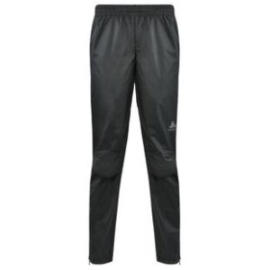 ODLO pants essential homme