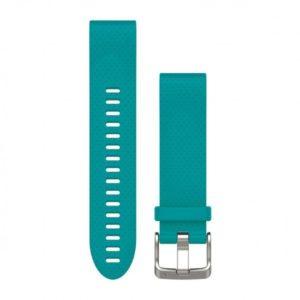 Bracelet Quickfit 20