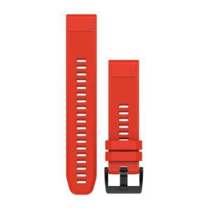 Bracelet Quickfit 22