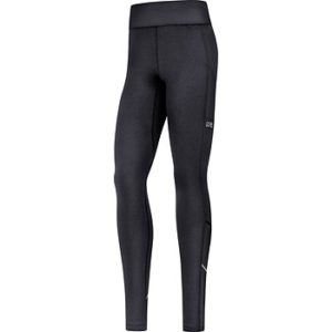 GORE R3 Femme Thermo Collant
