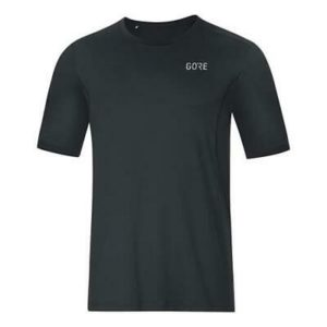GORE R3 maillot Men's