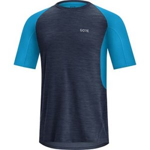 GORE R5 maillot Men's