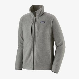 Men's Lightweight Better Sweater™ Fleece Jacket