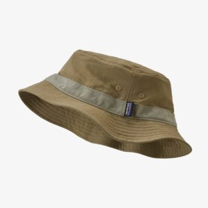 Wavefarer® Bucket Hat