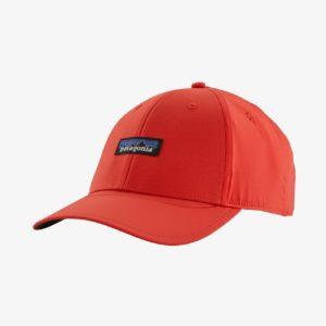 Airshed Cap