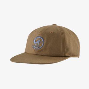 Sol Patrol™ Cap