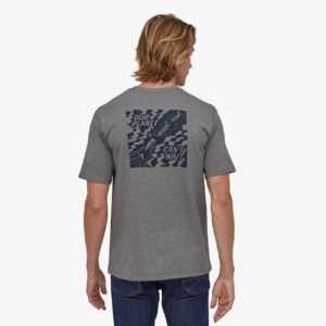 Men's Our Planet Can't Wait Responsibili-Tee®