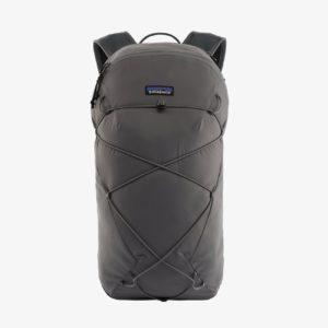 Altvia Pack 14L