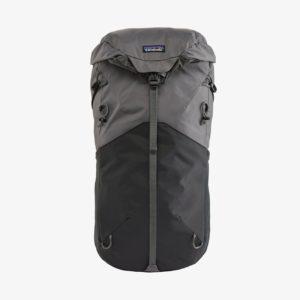 Altvia Pack 28L