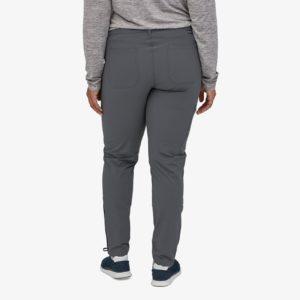 Women's Skyline Traveler Pants – Regular
