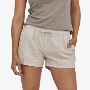 Women's Island Hemp Baggies™ Shorts – 3″