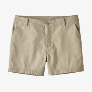 Women's Stretch All-Wear Shorts – 4″
