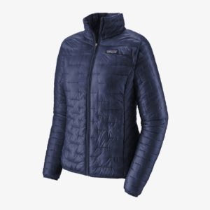 Women's Micro Puff® Jacket