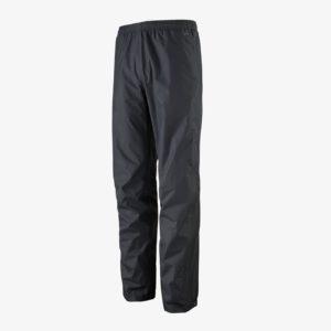 Men's Torrentshell 3L Pants – Regular
