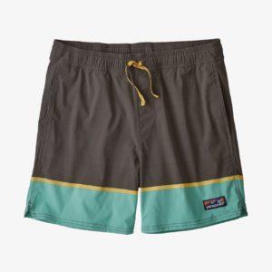 Men's Stretch Wavefarer® Volley Shorts – 16″