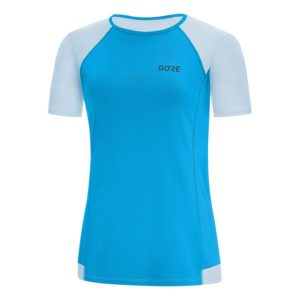 GORE R5 maillot women's