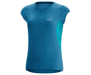 Gore R3 Tee-Shirt Women's