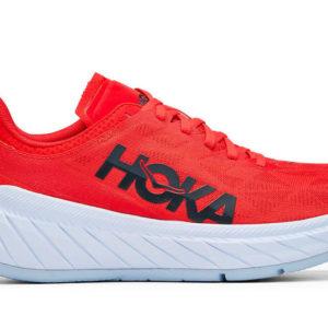HOKA CARBON X 2