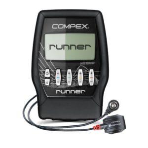 COMPEX® MI-RUNNER