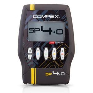 COMPEX® SP 4.0