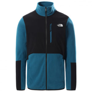 THE NORTH FACE Glacier Pro FZ Men's